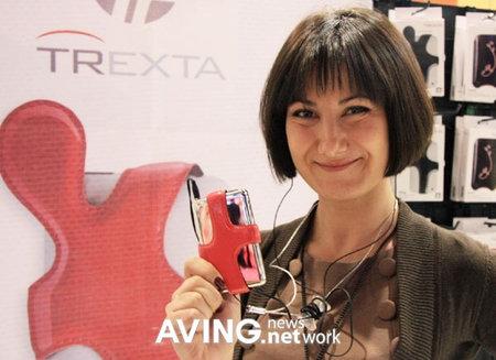 Trexta-ipod-case-thumb-450x327
