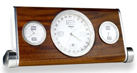 Tri-Time_Desk_Clock-thumb-450x241