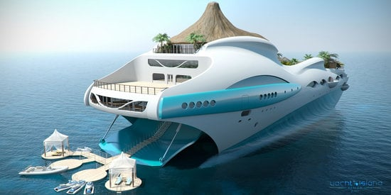 Tropical-Island-Paradise-superyacht-4-thumb-550x275