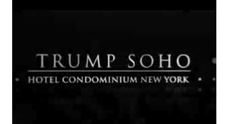 Trump_SoHo_Hotel