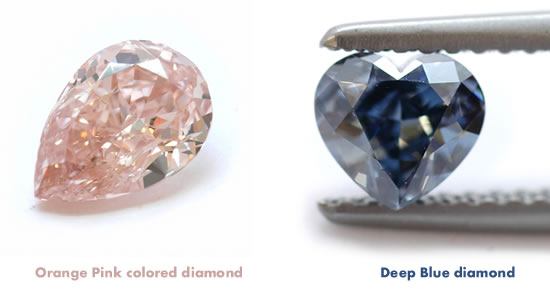Two-Fancy-Colored-Diamonds