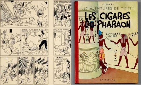 Two-Tintin-museum-pieces-1-thumb-550x334