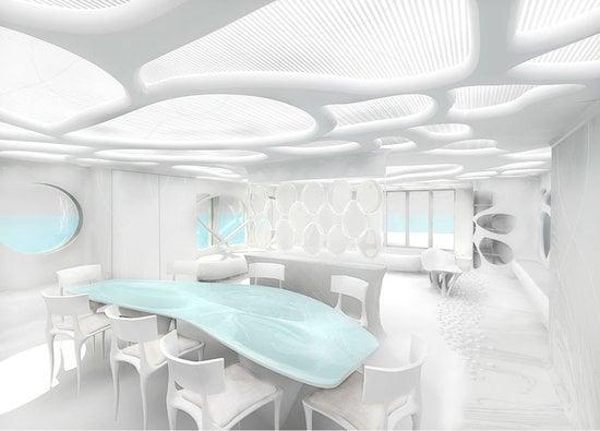 Tzarina_luxury_interior_yacht_2-thumb-550x395