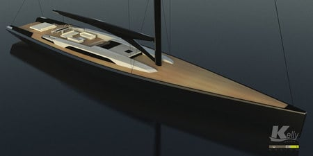UK-150-superyacht3-thumb-450x225