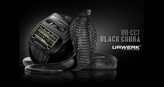 URWERK-Black-Cobra-1