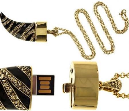 USB_Pendant
