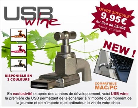 USB_Wine_Dispenser