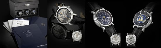 Ulyss-Nardins-of-Time-Set-of-Three-Extraordinary-Platinum-Astronomical-watches-thumb-550x165