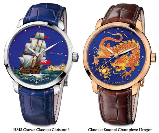 Ulysse-Nardin-Classico-Collection-thumb-550x460
