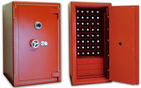 Underwood_Safes-thumb-450x283