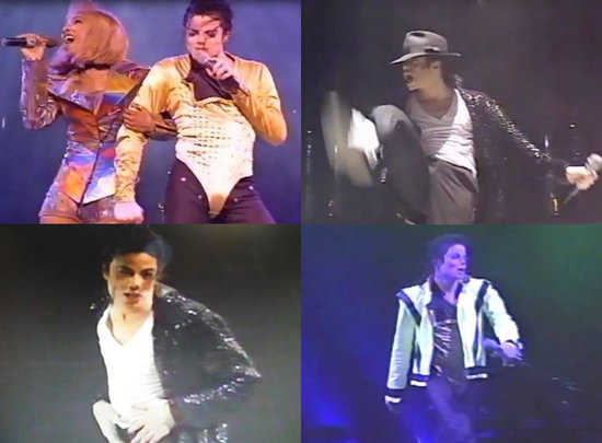 Unseen-Jackson-footage-thumb-550x405