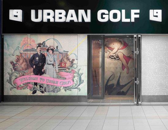 Urban-Golf-5-thumb-550x427