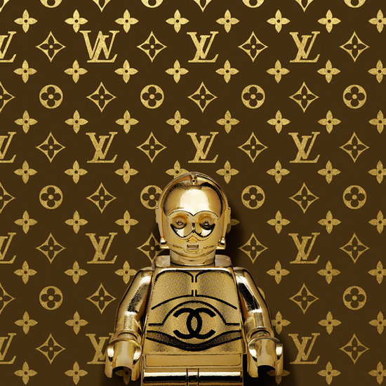 V3PO-Louis-Vuitton-thumb-550x550