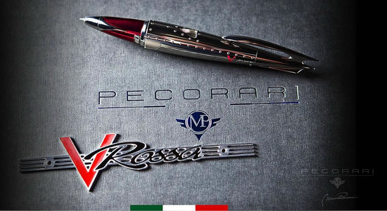 VRossa-pen-from-Pecorari-Modena-1-thumb-550x301