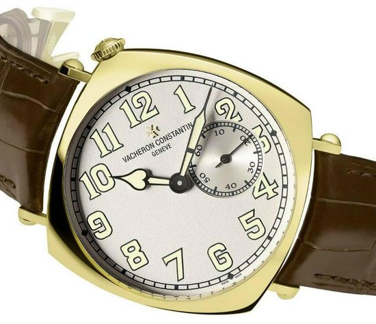 Vacheron-Constanti-first-US-boutique-5-thumb-550x473