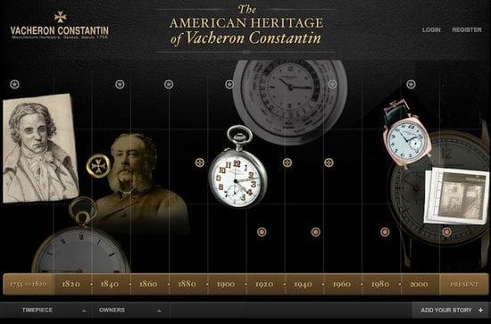 Vacheron-Constantin-American-Heritage-Project-1-thumb-550x363
