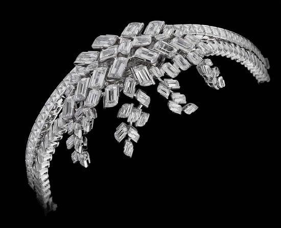 Vacheron-Constantin-Kalla-Haute-Couture-Pampilles8-thumb-550x447