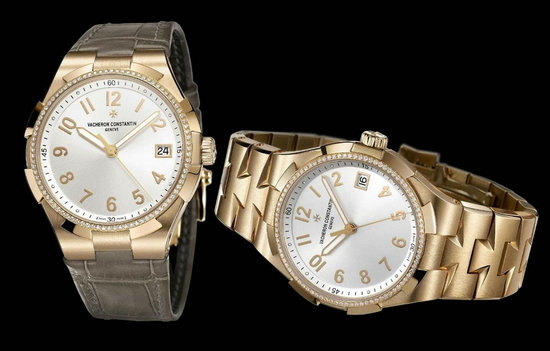 Vacheron-Constantin-Overseas-Small-Model-Date-thumb-550x351