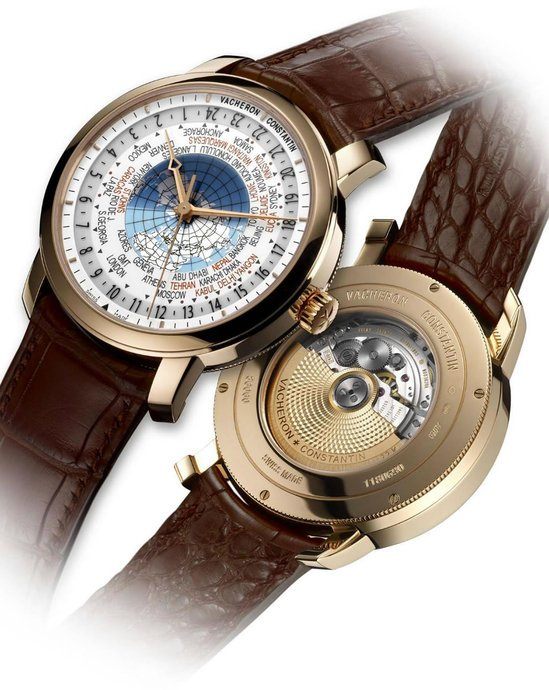 Vacheron-Constantin-Patrimony-Traditionnelle-World-Time-thumb-550x690