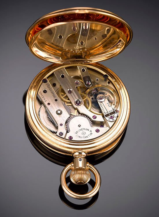 Vacheron-Constantin-Pocket-Watch-3