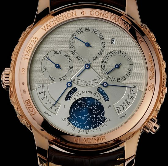 Vacheron-Constantin-Vladimir-watch-3