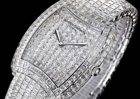 Vacheron_Constantin_Kallania_timepiece-thumb-450x318