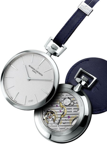 Vacheron_Constantin_Pocket_Watch-thumb-450x603