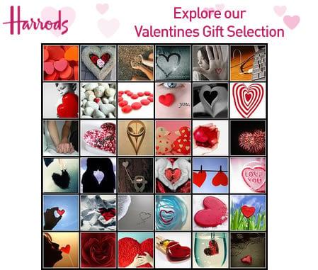 Valentine_s_Gifts_0