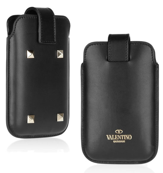 Valentino's-studded-leather-iPhone-case-1-thumb-550x582