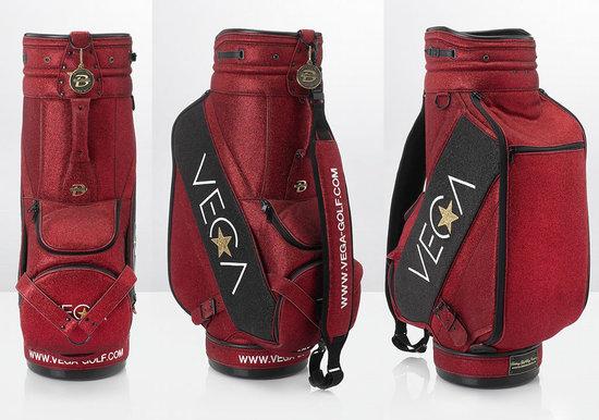Vega_Glitter_Golf_Bag_1-thumb-550x386