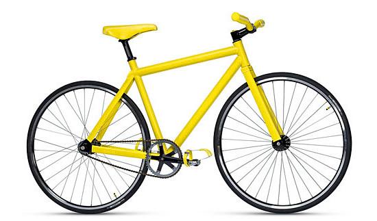 Velo-Bikes-1