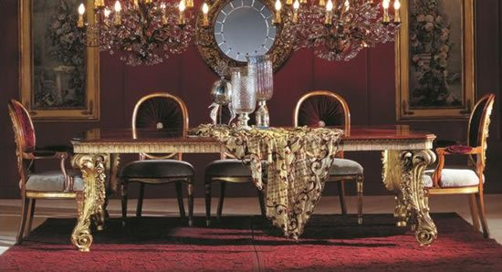 versace home and italian furniture 4jpg best italian furniture brands