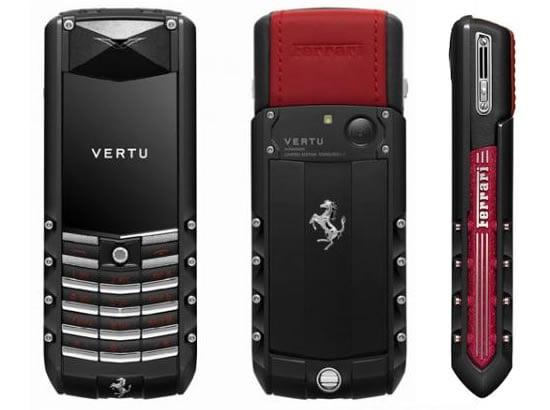 Vertu-Ascent-Ferarri-GT-1
