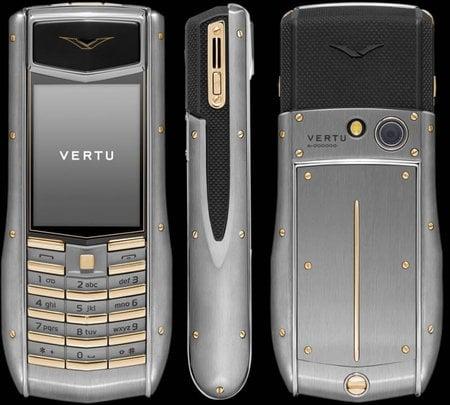 Vertu-Ascent-Ti2-thumb-450x405