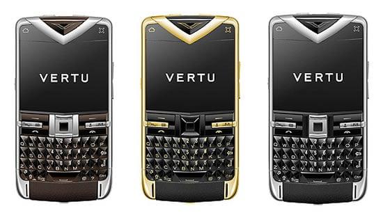 Vertu-Constellation-Quest-11