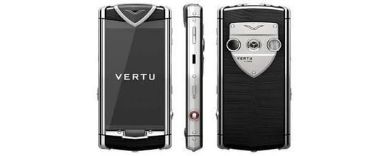 Vertu-Constellation-T