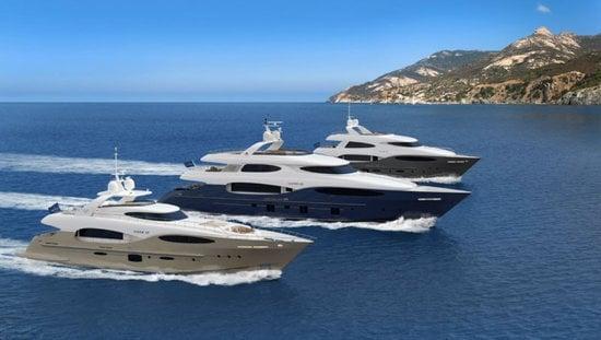 Vicem-Vulcan-Yachts-thumb-550x311
