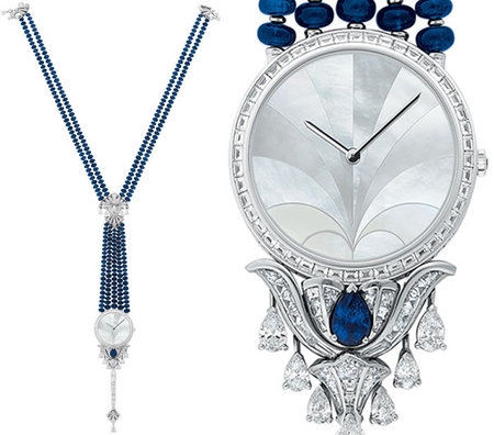 Vicomte_Watch_Pendant_Necklace-thumb-450x396