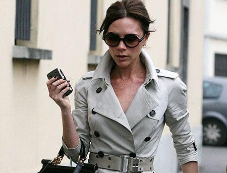 Victoria_Beckham6