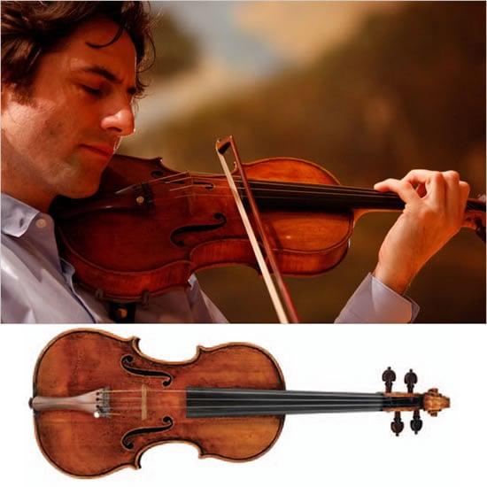 Vieuxtemps-Guarneri-violin