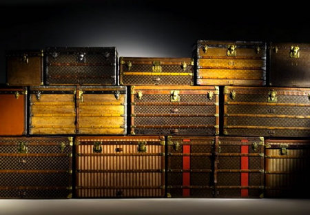 Vintage_luggage-thumb-450x312