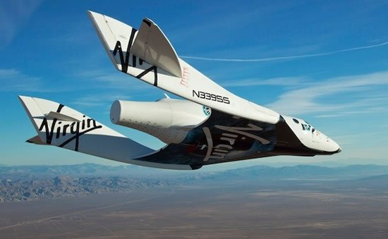 Virgin-Galactic-SpaceShipTwo-1