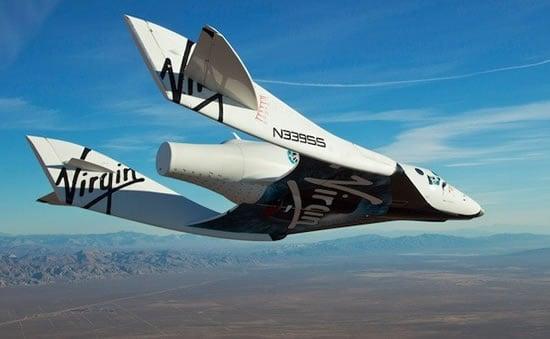Virgin-Galactic-SpaceShipTwo-11