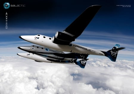 Virgin_Galactic_Spaceship_17-thumb-450x317
