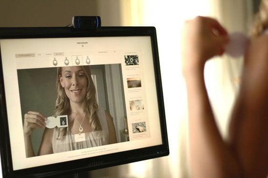 Virtual-Try-on-Millemoi-1-thumb-550x366