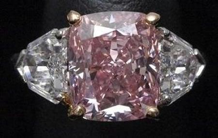Vivid_Pink_ring