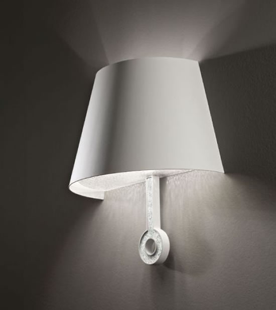 Vntage-Modern-Lola-Lamps-4