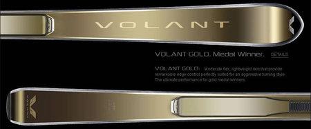 Volant_2-thumb-450x187
