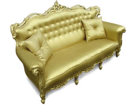 Voltaire_sofa_1