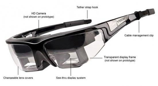 Vuzix-Star-1200-headset